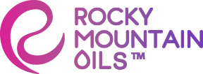 Rocky Mountain Oils Website