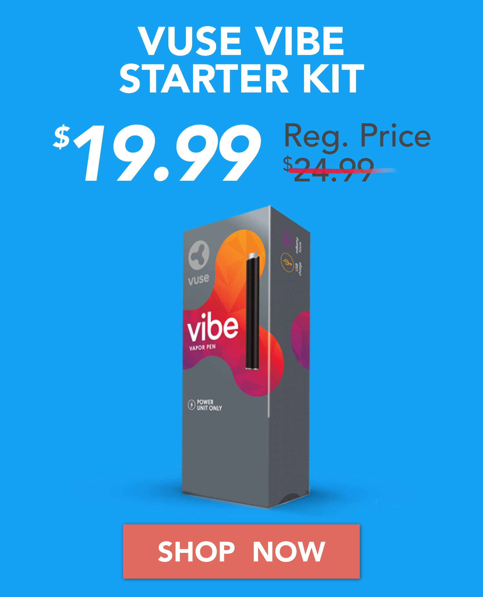 Closed Vape Systems Launch Sale Breazy